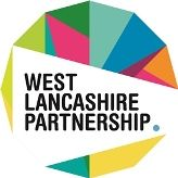 West Lancashire Partnership logo.jpg